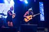 Beat Root supoorting Brian Wilson-Galway International Arts Festival Big Top, Galway - Sean McCormack