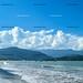 Praia do Cruzeiro ou Praia de Iperoig