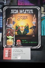 DSC08423 (KayOne73) Tags: sony a7ii a7 mk ii san diego comic con convention sdcc 2017 kayla vu weekend exhibition hall 2470 f 28 g master gm