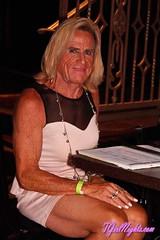 TGirl_Nights_7-18-17_124 (tgirlnights) Tags: transgender transsexual ts tv tg crossdresser tgirl tgirlnights jamiejameson cd
