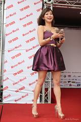 IMG_4104 (mawzenhsu) Tags: hot beauty
