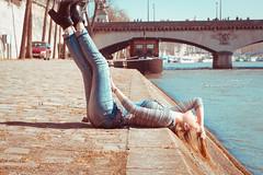 #GokhanAltintas #Photographer #Paris #NewYork #Miami #Istanbul #Baku #Barcelona #London #Fashion #Model #Movie #Actor #Director #Magazine-358.jpg (gokhanaltintasmagazine) Tags: canon gacox gokhanaltintas gokhanaltintasphotography paris photographer beach brown camera canon1d castle city clouds couple day flowers gacoxstudios gold happy light london love magazine miami morning movie moviedirector nature newyork night nyc orange passion pentax people photographeparis portrait profesional red silhouette sky snow street sun sunset village vintage vision vogue white