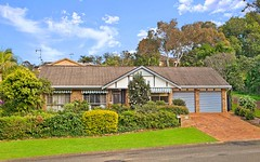 1 Lady Elliot Court, Port Macquarie NSW