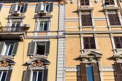 IMG_0249 (davebentleyphotography) Tags: canon6d davebentleyphotography 2017 canon cityscape italia italy landscape roma rome tourism tourist travel