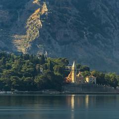Kotor, Montenegro. (iancook95) Tags: