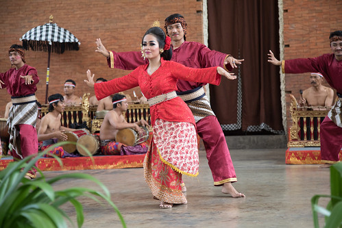 20170712-Bali-Indonesia-201
