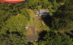 5381 Kyogle Road, Cawongla NSW