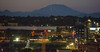Volcano is Amongst Us (dog97209) Tags: volcano is amongst us mt st helens looms over portland vancouver area