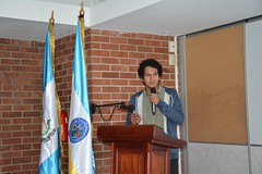 "Congreso de Estudios Mayas1 • <a style=""font-size:0.8em;"" href=""http://www.flickr.com/photos/141960703@N04/35418213373/"" target=""_blank"">View on Flickr</a>"