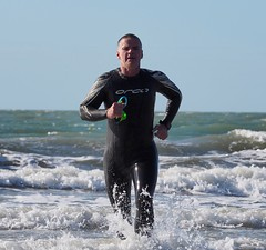 "Coral Coast Triathlon-30/07/2017 • <a style=""font-size:0.8em;"" href=""http://www.flickr.com/photos/146187037@N03/35424721374/"" target=""_blank"">View on Flickr</a>"