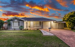 2 Wardle Cl, Currans Hill NSW