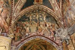 Subiaco_S.Benedetto_BasilicaSuperiore_20