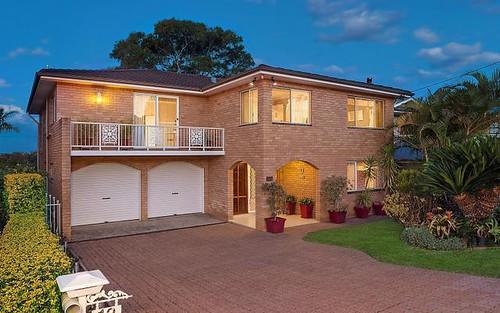 12 Aubrey Street, Killarney Vale NSW