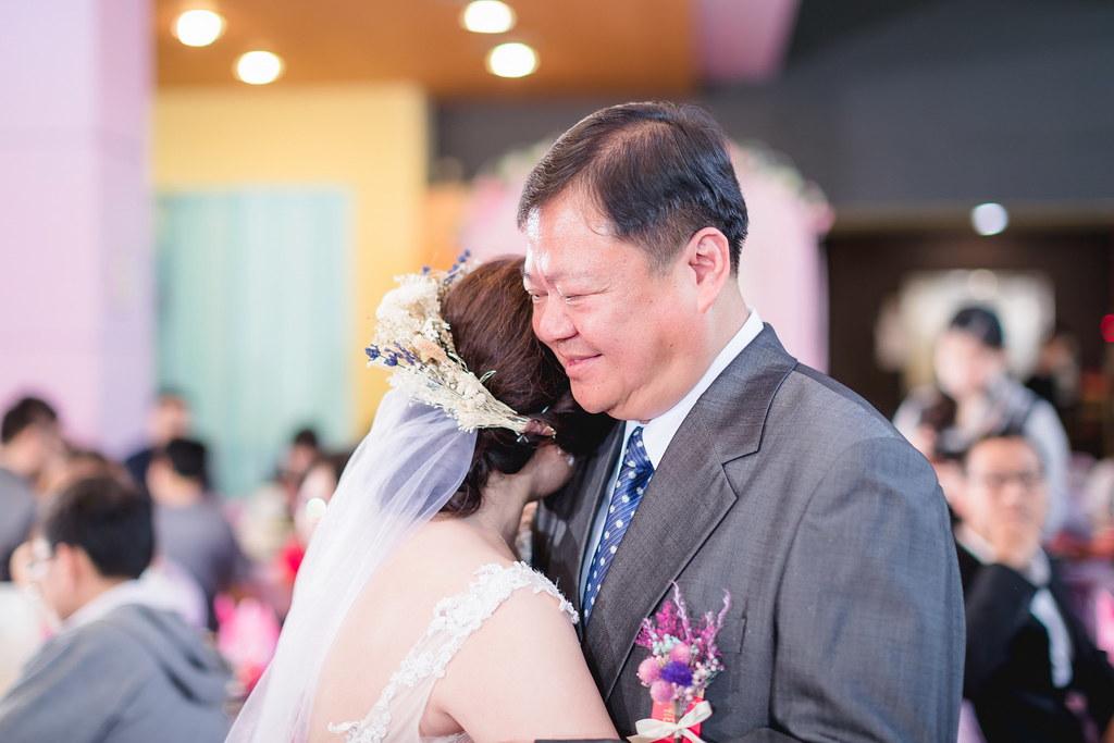 品傑&柔伃、婚禮_0425