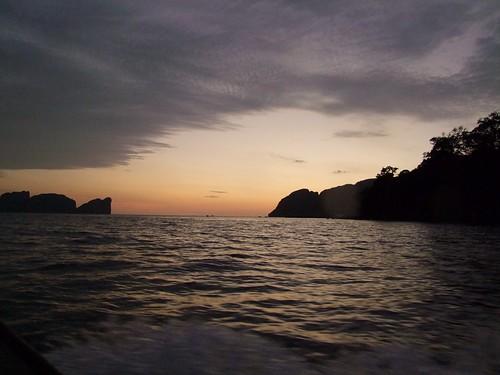 koh phi phi - thailande 32