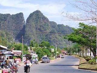 krabi - thailande 60