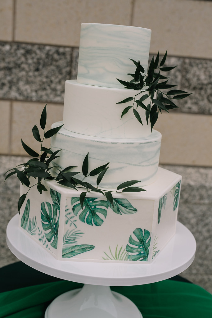 best wedding cakes in mn the world s best photos of cake and tier flickr hive mind 11599