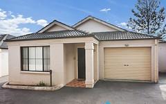 5/7-9 Charlotte Street, Merrylands NSW