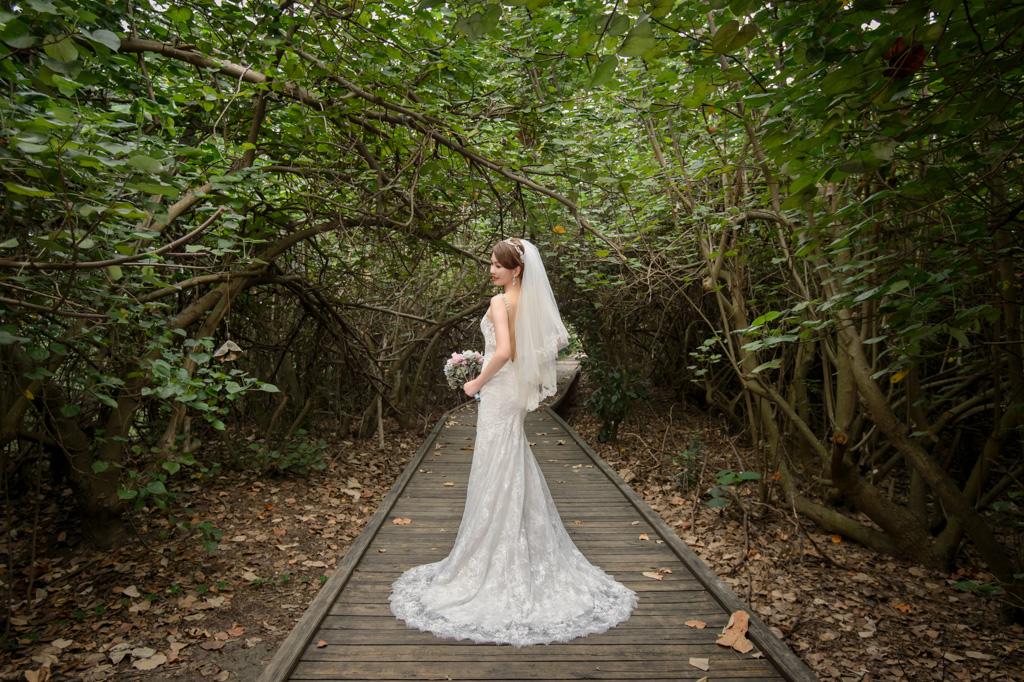 婚攝小勇, 小寶團隊, 台南婚紗, niniko,Cheri, wedding day-008