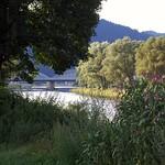 Nad Dunajcem thumbnail