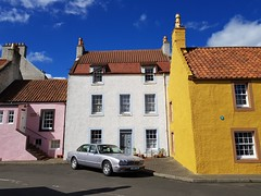 2017 0623 492 (SGS8+) St Monans (Lucy Melford) Tags: samsunggalaxys8 scotland fife st monans