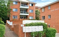 13/59-61 Brancourt Avenue, Yagoona NSW