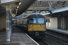 360104, Maryland (JH Stokes) Tags: 360104 class360 maryland london zone3 heathrowconnect emu electricmultipleunits trains trainspotting tracks railways photography