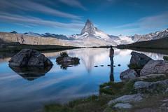 Switzerland-23 (tommasodonelli) Tags: