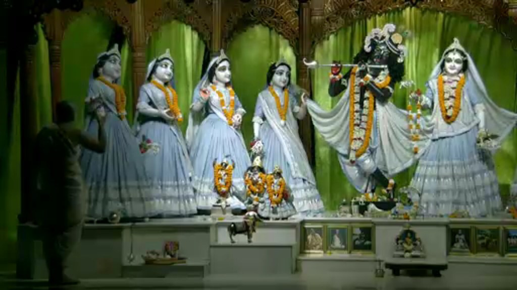 The World's Best Photos of iskcon and mayapur - Flickr Hive Mind