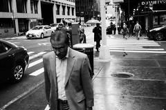 000053480016 (Joseph Chao) Tags: nyc new york usa us negative film blackandwhite bw buyfilmnotmegapixels people snapshot empire state big apple street photography city newyorker leica m6 35mm summicron 7element