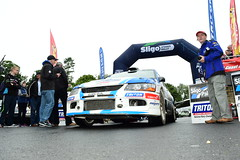 DSC_7612 (Salmix_ie) Tags: sligo stages rally 2017 faac simply automatic park hotel motorsport ireland wwwconnachtmotorclubcom sunday 9th july pallets top part triton national championship nikon d500 nikkor
