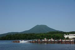 DSC_6151 (hongzhe325074) Tags: nikond700 28300mmf3556 japan hokkaido travel