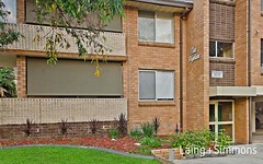 6/20 Thurston Street, Penrith NSW