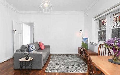 2/212 Victoria Rd, Bellevue Hill NSW 2023