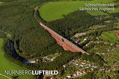 goeltzschtalbruecke_wiki_10
