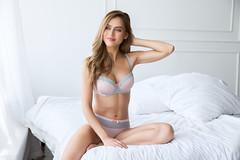 Rose&Petal_SS18_10 (Dizaz) Tags: rosepetal lingerie underwear fashion france 2018 collection