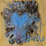 Cuore di Burro, Sinfonia Blu-Viola thumbnail
