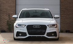 autoart-audi-s4-audis4-corwheels-airlift-caractere-armytrix - 28 (The Auto Art) Tags: autoart theautoart autoartchicago audis4 s4 b8s4 audib8s4 airride airlift airliftsuspension fitment perfectfitment tucked tuckinwheel slammed airedout armytrix armytrixexhaust armytrixweaponized valvetronicexhaust valvetronic forged forgedwheel forgedwheels corwheels cortidal cortidalwheels tidal caractere caracterebodykit customwheel naturallight naturallightphotography chicagoaudi audisbuzz lowered threepiece threepiecewheel 3piecewheel audichicago supercharged lifeonair bagged airliftperformance stance stancenation audizine cambergang camber vag vagcars volkswagenaudi europeancar