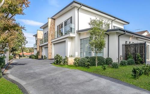 3/75 Caringbah Road, Caringbah NSW