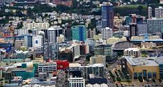 W٠E٠L٠L٠I٠N٠G٠T٠O٠N (little_frank) Tags: wellington mountvictoria newzealand northisland nouvellezélande neuseeland nuevazelanda nuovazelanda aotearoa новаязеландия ニュージーランド nieuwzeeland 뉴질랜드 新西兰 novazelândia middleearth architecture building skyline city town cityscape lego