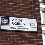 "Amen Corner • <a style=""font-size:0.8em;"" href=""http://www.flickr.com/photos/28211982@N07/35684724570/"" target=""_blank"">View on Flickr</a>"