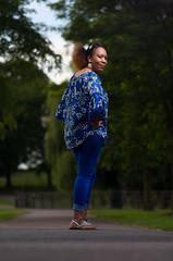 Bev (clippix.co.uk) Tags: retouch hitchin luton nikon auntybev 85mm stalbans harpenden strobist portrait dunstable