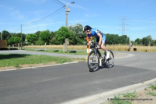 TT vierdaagse kontich 2017 (115)