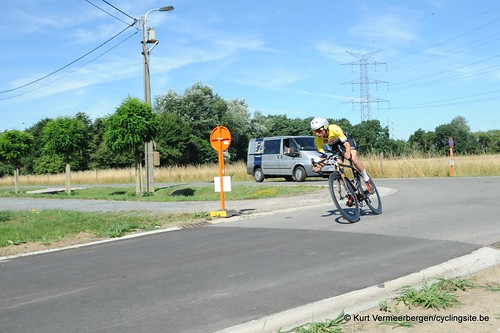 TT vierdaagse kontich 2017 (441)