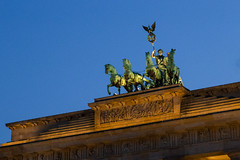 brandenburg gate (georgerebello1) Tags: photo canon 6d 24105 mm l series f4 photography art travel explore adventure