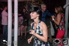7D__8344 (Steofoto) Tags: latinoamericano ballo balli caraibico ballicaraibici salsa bachata kizomba danzeria orizzonte steofoto orizzontediscoteque varazze serata latinfashionnight piscina estate spettacolo animazione divertimento top dancer latin