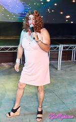 TGirl_Nights_7-18-17_176 (tgirlnights) Tags: transgender transsexual ts tv tg crossdresser tgirl tgirlnights jamiejameson cd