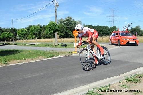 TT vierdaagse kontich 2017 (360)