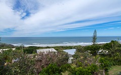 31 Pacific Terrace, East Ballina NSW