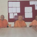 Gurumaharaj visit (63)